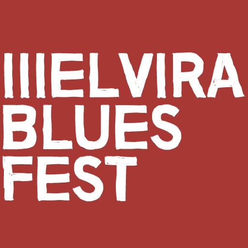 Elvira Blues Festival